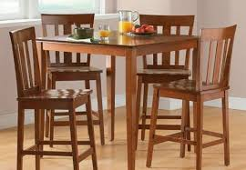 Dining Room Tables San Antonio Dining Room Furniture San Antonio Khamila Furniture Boutique
