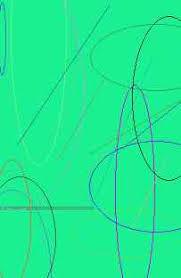 mayan art essay new i filmbay 71 arts52r html rpcv resume sample