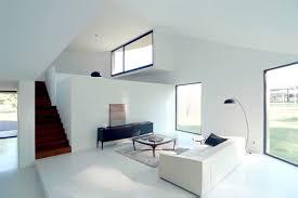 minimal decor decorating of amazing minimalist living room design of living