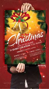 free flyer designs 21 christmas invitation templates u2013 free sample example format
