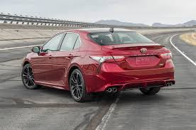 new toyota vehicles new toyota models 2018 tags 2018 toyota camry 2018 toyota entune