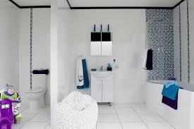 bathroom ceramic wall tiles mosaic tile sheets mosaic tile