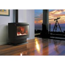 gas log fires u0026 space heaters high quality gas heating
