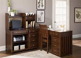 Home Office Credenza Liberty Furniture Hampton Bay Home Office Cherry