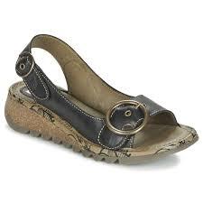fly london women sandals los angeles store fly london women