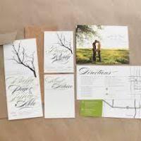 Wedding Invitation Stationery Wedding Invitation Companies Justsingit Com