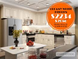conrad kitchens wholesale price for high quality kitchen cabinets