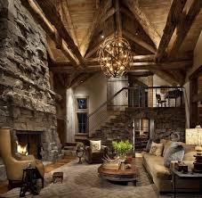 rustic dining room chandeliers provisionsdining com