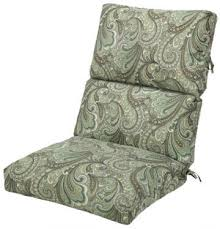 Sears Outdoor Furniture Cushions - sears patio furniture on patio furniture sale for perfect patio