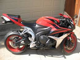 honda cbr rr price page 35 new u0026 used cbr600rr motorcycles for sale new u0026 used