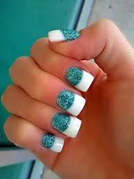 cute nail ideas cute pointy nail designs cute pointy nail