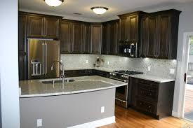 charcoal gray kitchen cabinets so ta elegant charcoal kitchen traditional kitchen ta