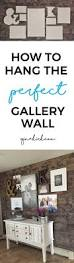 best 10 wall decor for bedroom ideas on pinterest rustic wall