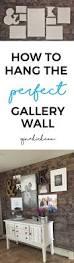 best 25 wall decor for kitchen ideas on pinterest farm kitchen