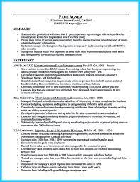 store manager resume summary resume store resume cv cover letter