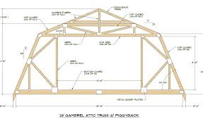 Barn Roof by Download Barn Roof Design Zijiapin