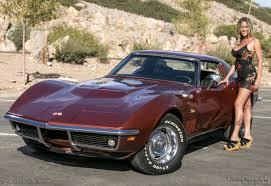 1969 corvette vin decoder spectacular 1969 chevrolet corvette coupe 427ci 390hp 4 speed