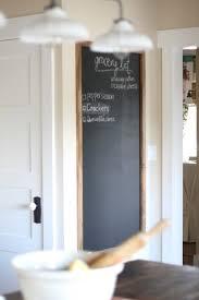 chalkboard in kitchen ideas best 20 chalkboard in kitchen ideas on no signup