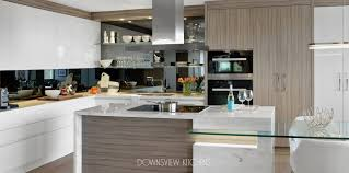 100 custom kitchen cabinet manufacturers best 25 custom