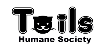 humane society black friday home tails humane society