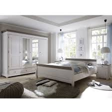 best ebay schlafzimmer komplett gallery house design ideas one