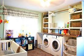 laundry in kitchen design ideas laundry in kitchen design ideas basement laundry room plans small