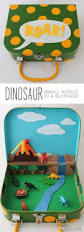 best 25 diy toys ideas on pinterest diy toys for toddlers fish
