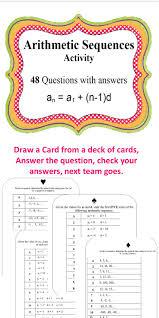 217 best math stuff images on pinterest high maths