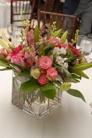 bridal flower arrangements internationaldot net