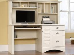 home office best office colors contemporary office marvellous