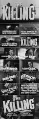 best 25 trailer film ideas on pinterest love trailer lucy