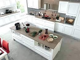 choisir hotte cuisine hotte cuisine brandt hotte cuisine brandt ides en photos pour bien