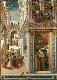 oriental carpets in renaissance painting wikipedia