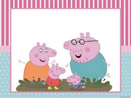 155 peppa pig images pigs peppa pig