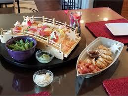 cuisine reno sushi restaurant japanese restaurant japanese cuisine reno nv