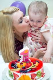 ideas for baby s birthday poems for baby s birthday lovetoknow