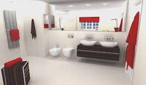 kitchen kitchen design softwares kitchen design software pro100