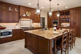 marble works philadelphia kitchen countertops vanities