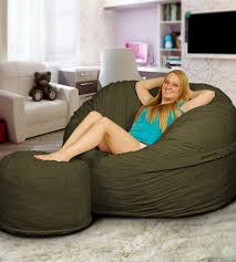 Dorm Room Bean Bag Chairs - 8 dorm decor essentials you must grab before kicking off the
