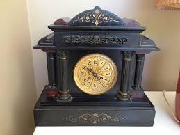 clocks the bottom drawer antique u0026 home decor centre