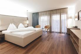 Egger Laminate Flooring Hotel Post Egger
