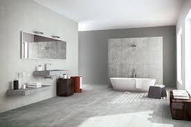 schöner wohnen badezimmer fliesen kollektion schöner wohnen fliesen cementi schöner wohnen