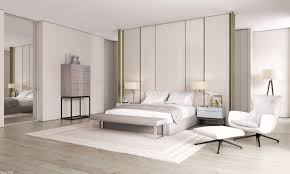 simple bedroom ideas 10 yet simple bedroom designs master bedroom ideas