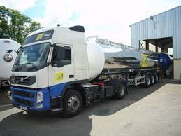 groupe flo siege bulk transport for agrifood building civil engineering and