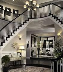 dream home decor pin by dragana on interior design pinterest