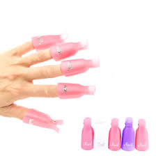 discount nail gel color remover 2017 color nail remover uv gel