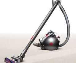 dyson vaccum dyson vacuum cleaner reviews cnet