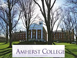 amherst college programs brochure the frank j guarini institute for international