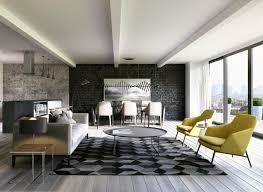 esszimmer gestalten wnde esszimmer gestalten wände dummy auf esszimmer plus gestalten wände