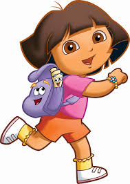 2 dora backpack coloring pages dora123 com games coloring pages